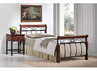 Кровать VENECJA, фото 1