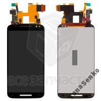 Дисплейный модуль для мобильного телефона Motorola XT1572 Moto X Style