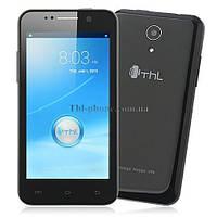 ThL W100S (Quad Core) в Украине, MT6582M 4,5 дюймов IPS, W+G, DualSim, Android 4.2
