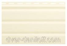 Карнизная подшивка софит, ПВХ панели Альта-Профиль. Киев, доставка, фото 3