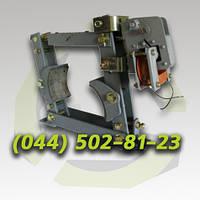 Колодочный крановый тормоз ТКТ-100