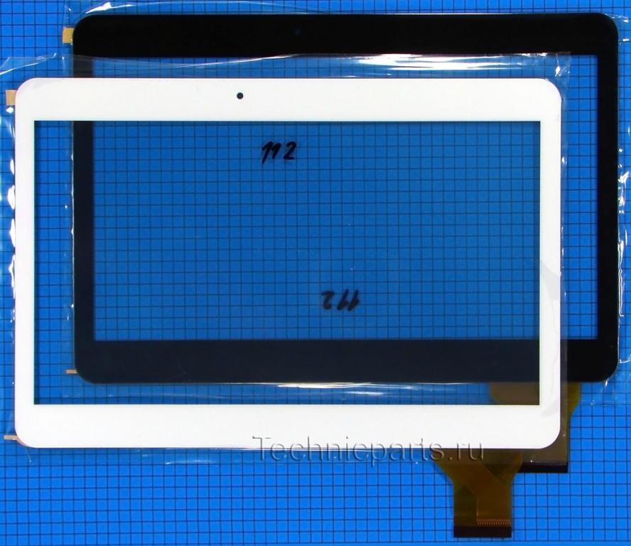 RoverPad Tesla 10.1 тачскрин (сенсор) для планшета