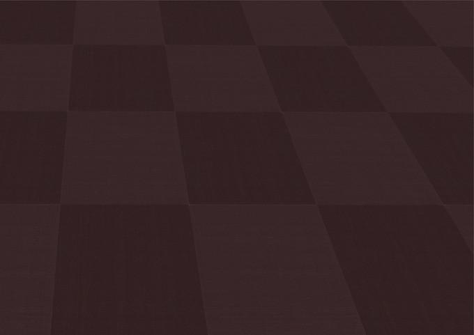 Напольное покрытие цены - виниловые полы BestFloor ® - гарантия 15 лет! - Wood Luxury в Киеве