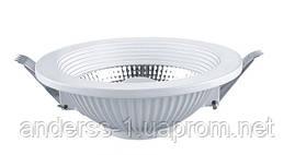 Светодиодный потолочный светильник AUKES 5W 3000К