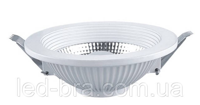 Светодиодный потолочный светильник AUKES 9W 3000К