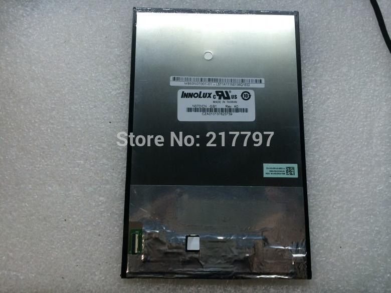 Asus MeMO Pad HD7 Dual SIM ME175KG (K00S) Дисплей для планшета