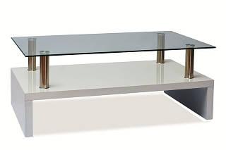 Журнальный столик Marisa