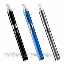 Электронная сигарета EVOD MT3 1100 мАч, фото 3
