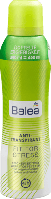 Balea концентрат дезодорант антиперспирант Deo Spray Antitranspirant Fit For Stress, 200 ml