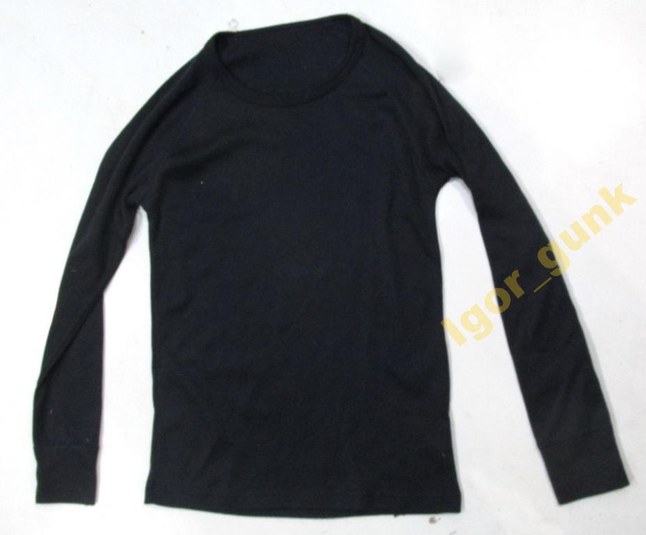 Термо кофта 152, polyester