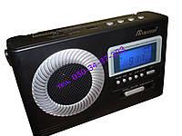 Радиоприёмник MASON RM2910L, фото 1