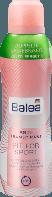 Balea концентрат дезодорант антиперспирант Deo Spray Antitranspirant Fit For Sport 200 ml