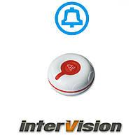 Беспроводная кнопка вызова Intervision SMART-23