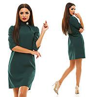 Красивое женское платье в Украине по низким ценам