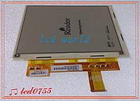 Дисплей для электронной книги Wexler Book E5001