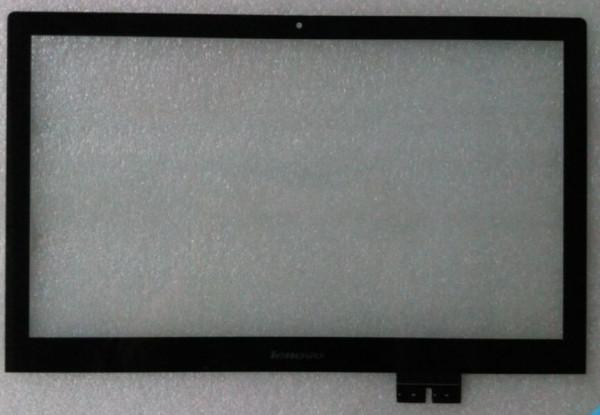 Lenovo Flex 2 14 сенсор (тачскрин)  для ноутбука