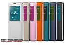 Акционное предложение! Смарт чехол для Samsung Galaxy S5, смарт чехол для Samsung Note 4, смарт чехол для Samsung  Note 3, цвета в ассортименте