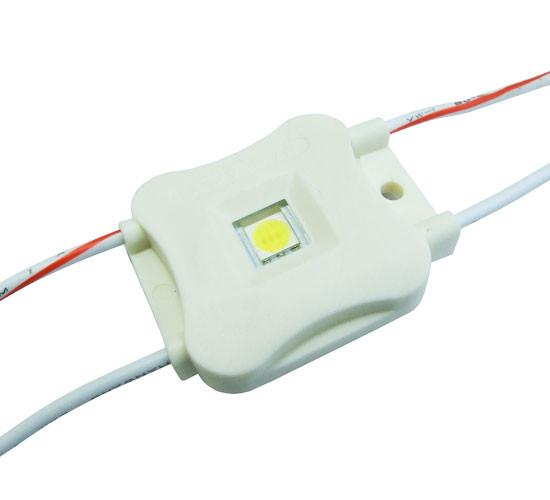 Світлодіодний модуль RISHANG M601AB 4668