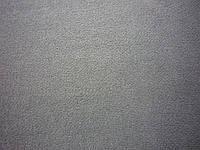Ткань для обшивки потолка автомобиля  ,велюр однотонный