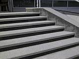 Гранитные лестницы и мраморные лестницы Киев Днепропетровск, фото 2