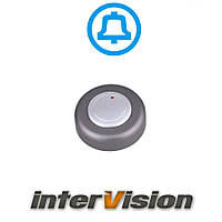 Беспроводная кнопка вызова Intervision SMART-1E