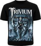 "Футболка Trivium ""Vengeance Falls"", фото 1"