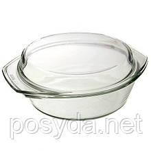 Кастрюля SIMAX круглая 1.5 л