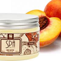 Масло для тела - персик