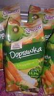 Приправа Culineo Dopravka 750g Польша