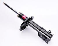 Амортизатор передний газомаслянный KYB Fiat Tipo 160, Tempra 159, Lancia Dedra 835, Delta 836 (88-99) 334848
