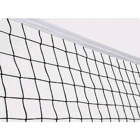 Сетки для классического и пляжного волейбола