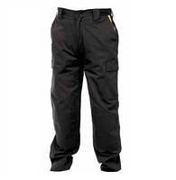 Куртка сварщика ESAB FR Welding Jacket Сварочные брюки ESAB FR Welding, S, L, XL, XXL