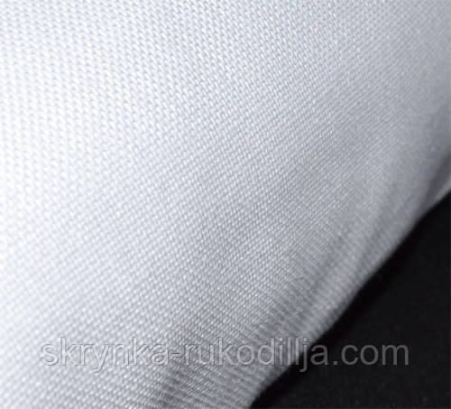 Тканина для вишивання сорочок (домоткане полотно гребінне) екстра ... a81f8da9d2145