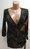 Блузка NEW LOOK, 40, КАЧЕСТВО!