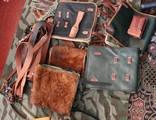 Продам и изготовлю на заказ любое снаряжение для реконструкции исторических событий и личных коллекций