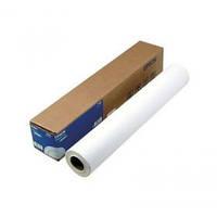 """Рулонная бумага Epson Photo Paper, глянцевая, 250g/m2, 44""""""""х30,5м (C13S041895)"""