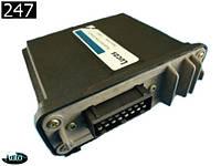 Модуль управления электр-ый клапан Egr Ford Esсort, Orion 1,8 TD 93-00г (RFD, RFK, RFS), фото 1
