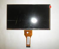 Irbis TX33 Дисплей для планшета