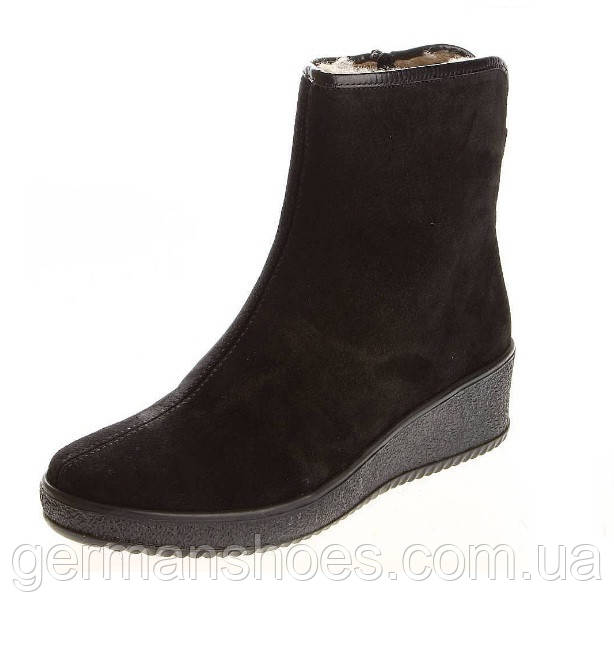 a6e9f4562a2c Ботинки женские Rieker Y4480-00 - Интернет-магазин обуви
