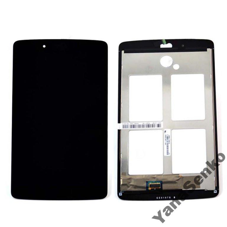 Дисплейный модуль для планшета LG G Pad 7.0 V400