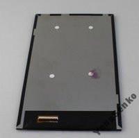 Дисплей для планшетов Asus MeMO Pad 7 ME170