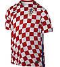 Футбольная форма Хорватии ЕВРО 2016