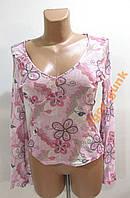 Блузка H&M, M,  КАК НОВАЯ!