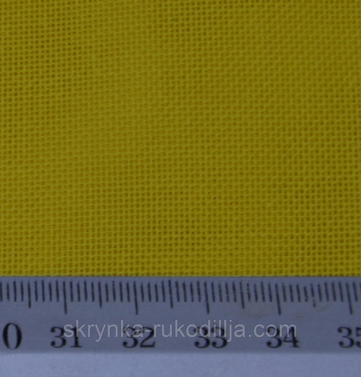 ... Тканина для вишивання сорочок (домоткане полотно гребінне) екстра №30 fffcfc0bfff32