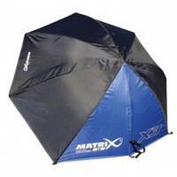 Зонт Matrix Space Brolly Plus