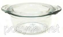 Кастрюля SIMAX круглая 1.75 л