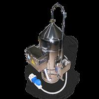 Аквадистилятор АД-1-05 (90л/год)