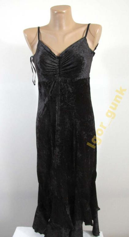 Платье CLOCKHOUSE, 38, Отл Сост