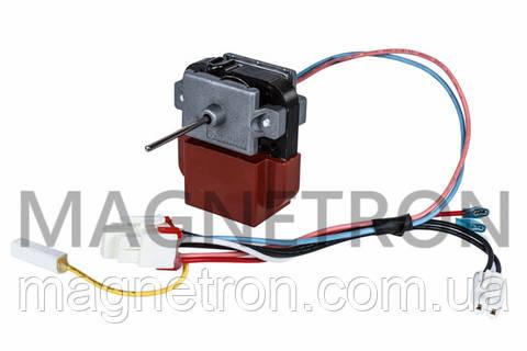 Двигатель вентилятора YZF-1-6.5 морозильной камеры Samsung DA31-00173B