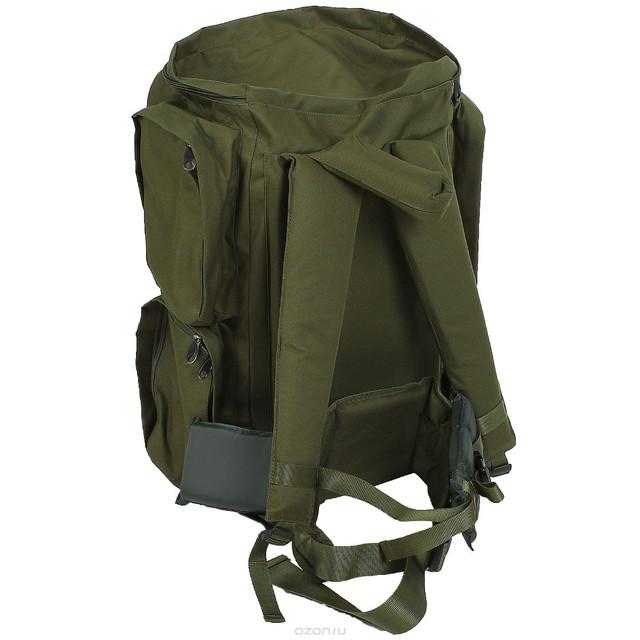 Рюкзаки і сумки